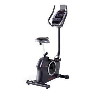 Cyclette / Ciclocamere Pro-Form Proform 225 Csx Ifit Compatibile