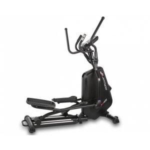 Ellittica Jk Fitness Jk 426 Con Volano Anteriore