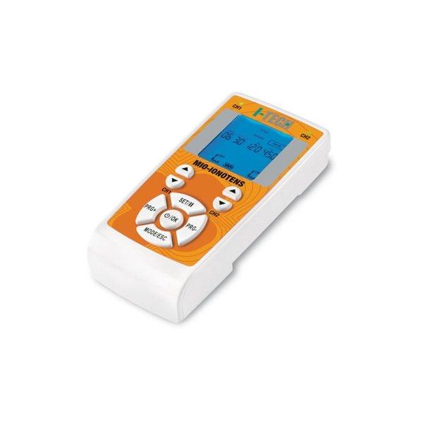 I-Tech Mio-Ionotens Elettrostimolatore
